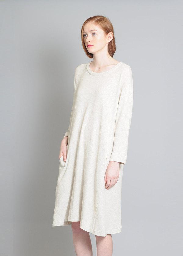 Hansel from Basel Desert Dress