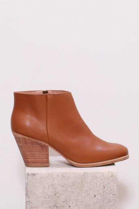 Rachel Comey Mars Boot - Whiskey/Natural