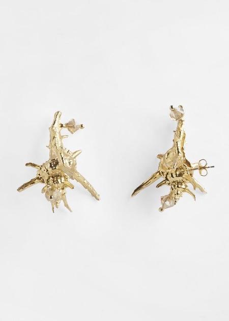 PICHULIK Hypathia Earrings