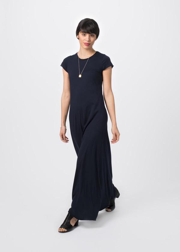 Labo.Art Edo Dress