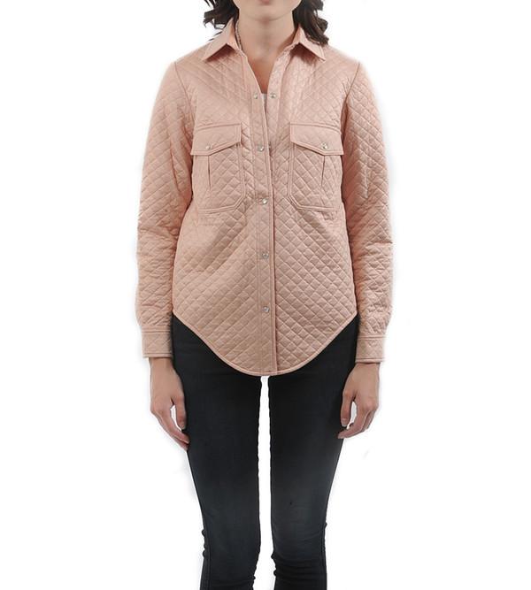 Nanushka Evo Shirt