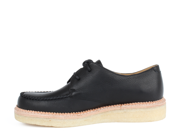 Men's Clarks Beckery Field