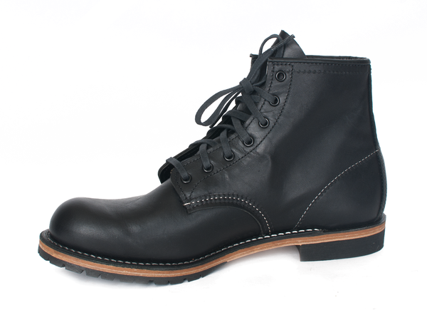 Men's Red Wing Shoes Beckman No. 9014