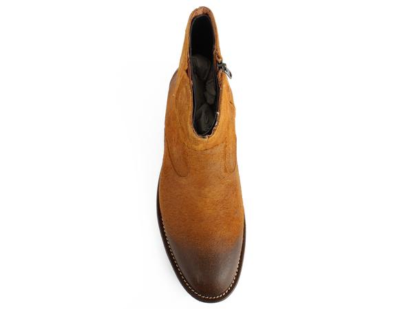 Men's Woolrich Footwear Bulldogger