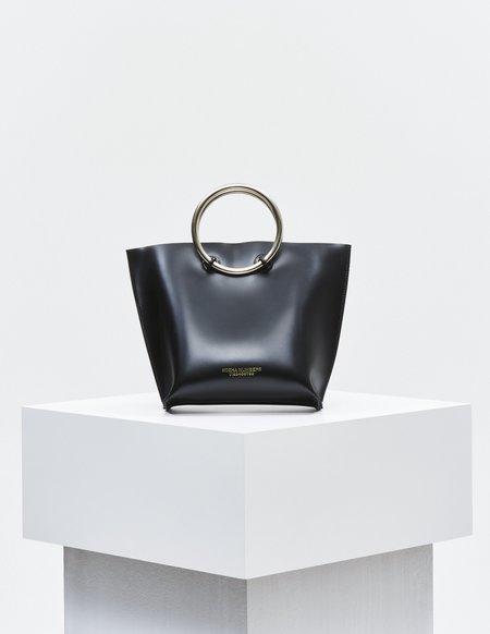 Kozha Numbers The Mini Safe Bag