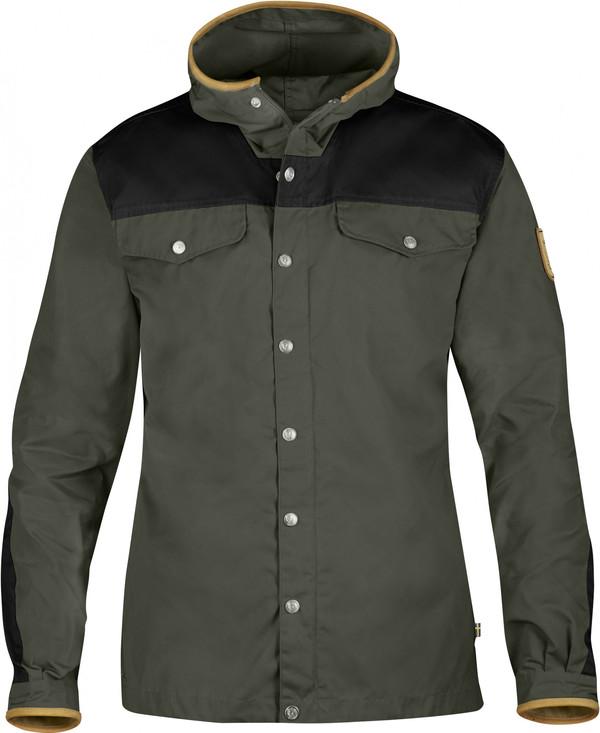 Men's Fjallraven Greenland No. 1 Special Edition Jacket