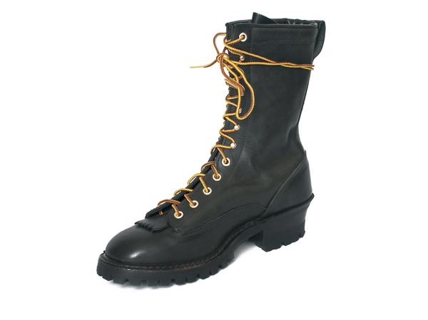 Men's White's Boots Hathorn Smoke Jumper