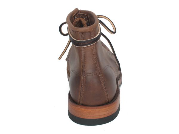 Men's White's Boots Hathorn Traveler