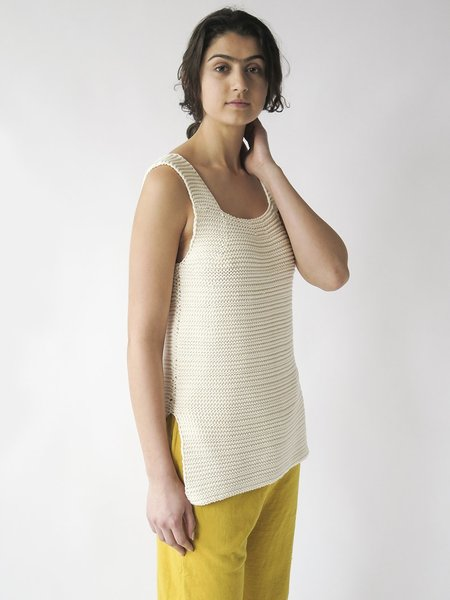 12b300be79f83f Tanks in White from Indie Boutiques  New Arrivals