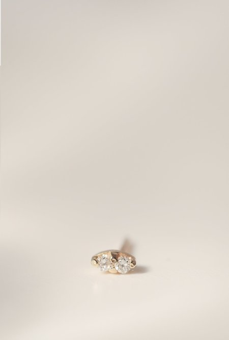 9efc45544 Studs + Delicate from Indie Boutiques | Garmentory