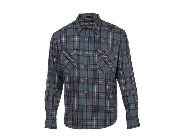 Pendleton Chenoweth Shirt