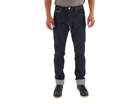 Men's Freenote Rios Slim Jean