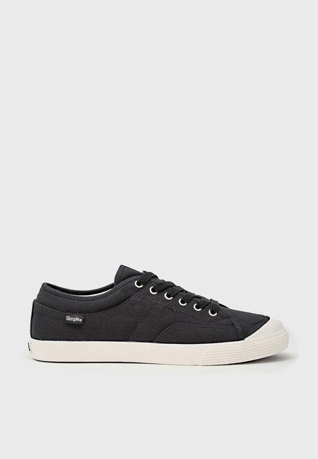Simple SLO - Black