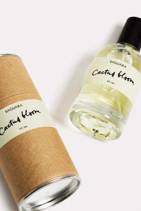 Saguara Perfumes Cactus Bloom Perfume