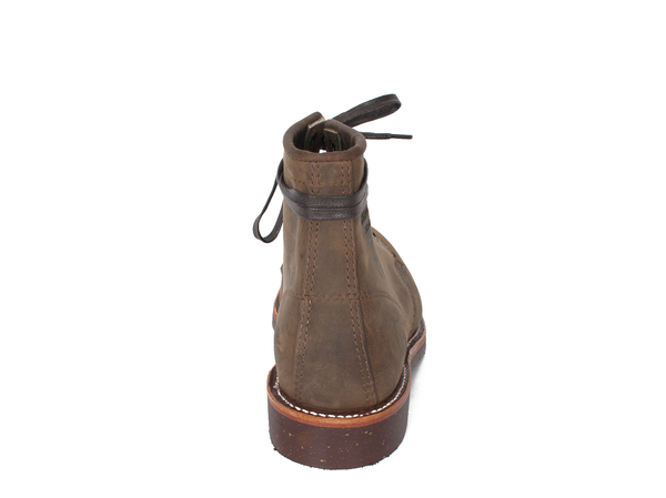 Utility Boot