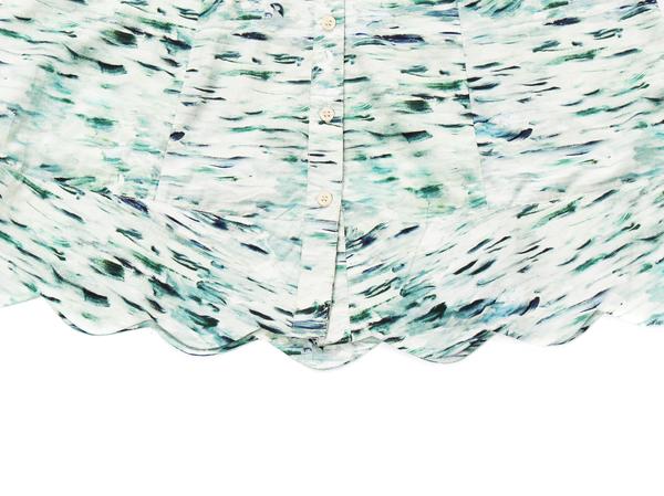 Wave Dress
