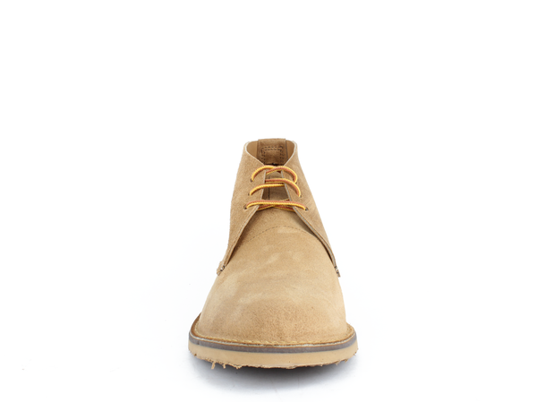 Men's Red Wing Shoes Weekender Chukka No. 3321