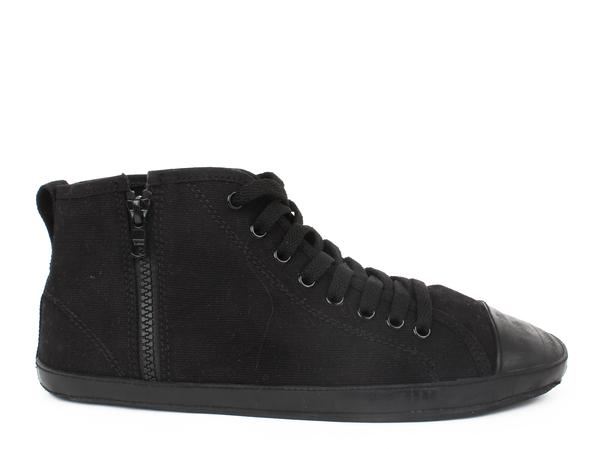 Indosole Women's Kota High-Top Shoe