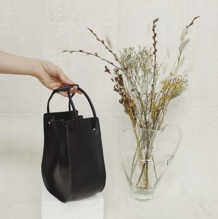 Are Studio Camber bag - Black
