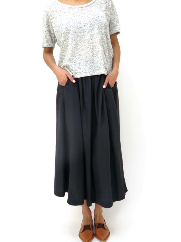 CP SHADES Kerry Skirt