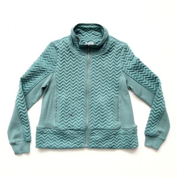 KLING BURIASCO Jacket