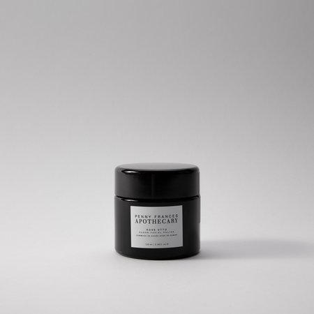 Penny Frances Apothecary Face Polish