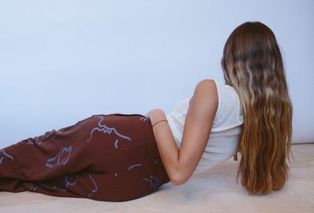 Sita Murt Light Woven Shirt