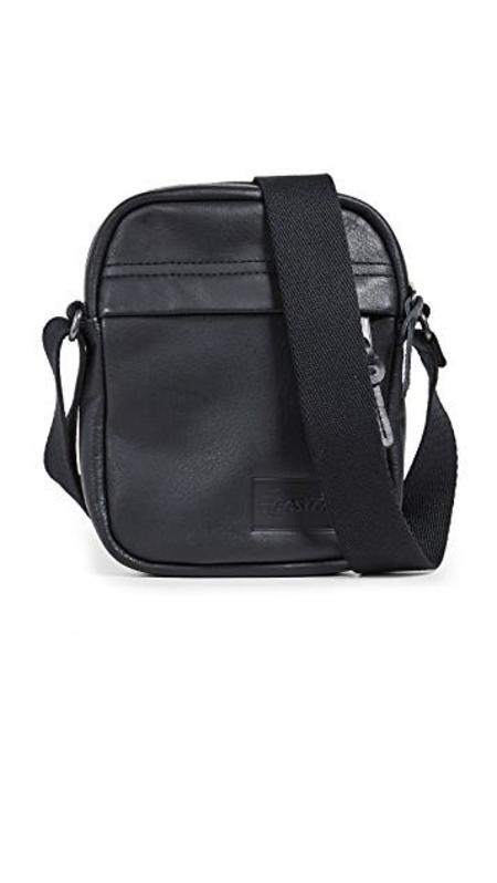 Eastpak The One Leather Side Bag