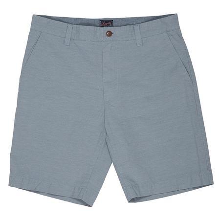 Grayers Randolph Shorts - China Blue