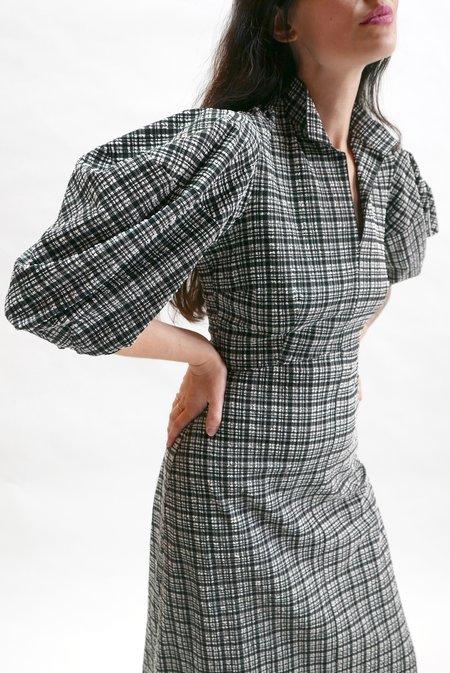 Rachel Comey Amplus Dress - Black