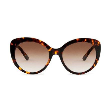 Pala Eyewear Amara Sunglasses - Tort
