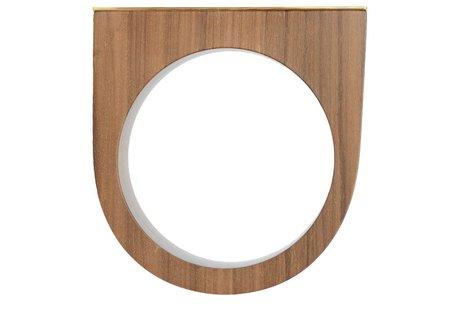 Marni Bracelet With Wood