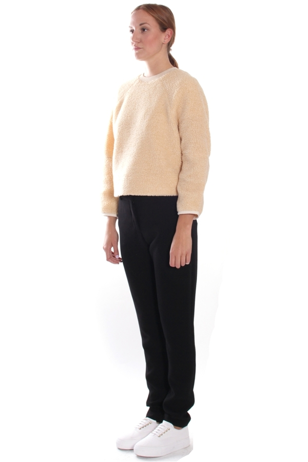 Nanushka Minnet Sweater