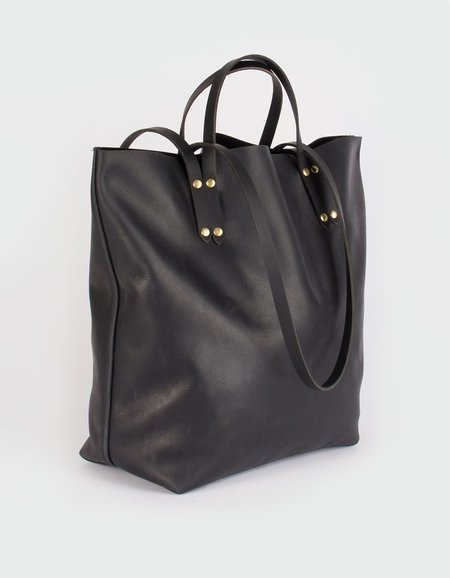 Eleven Thirty Romy Tote - Black