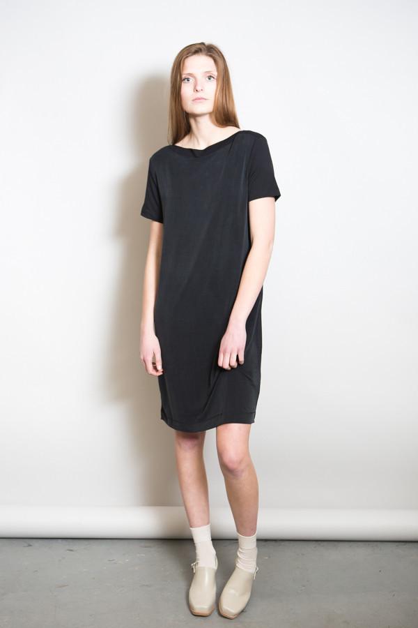 Just Female Data Dress