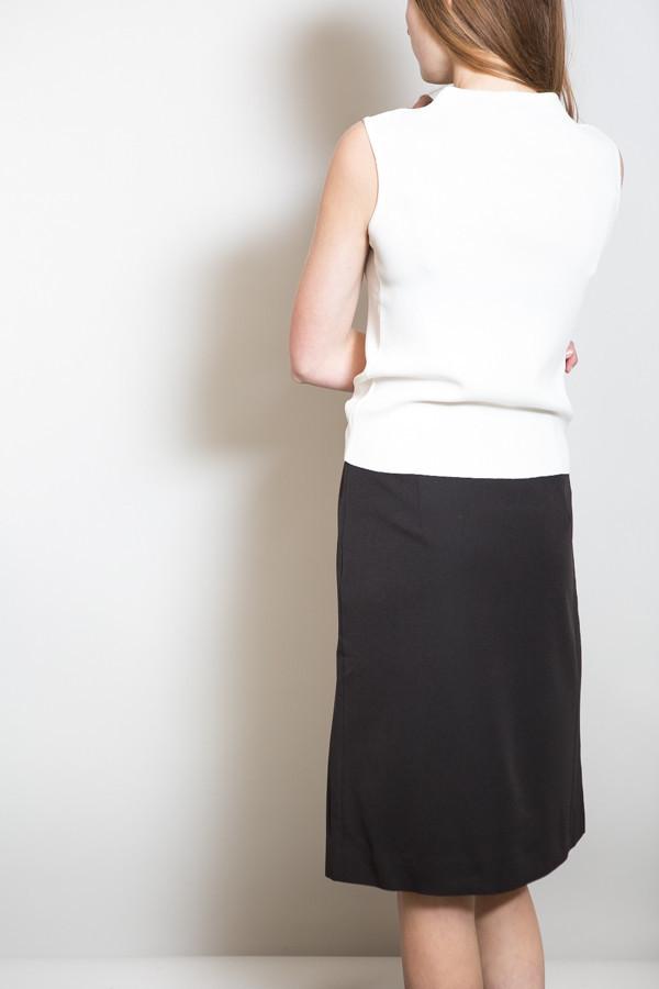 Just Female Hattie Skirt