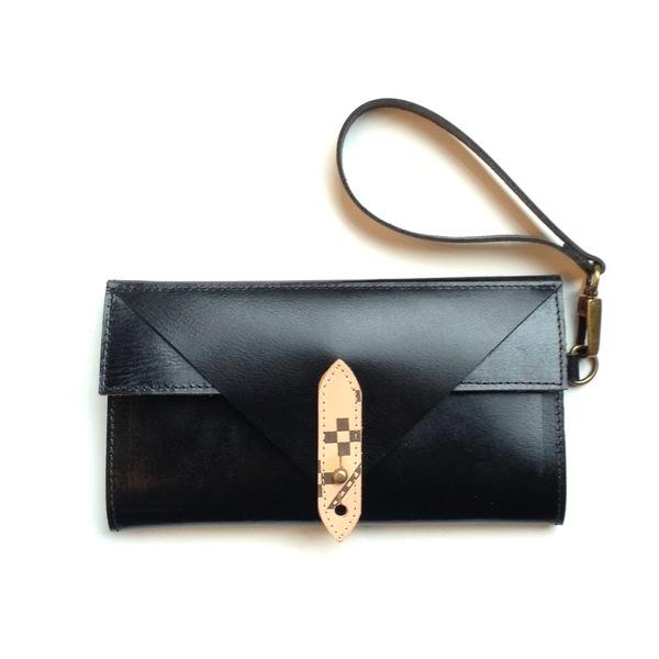 Noujica Noujica Wallet clutch