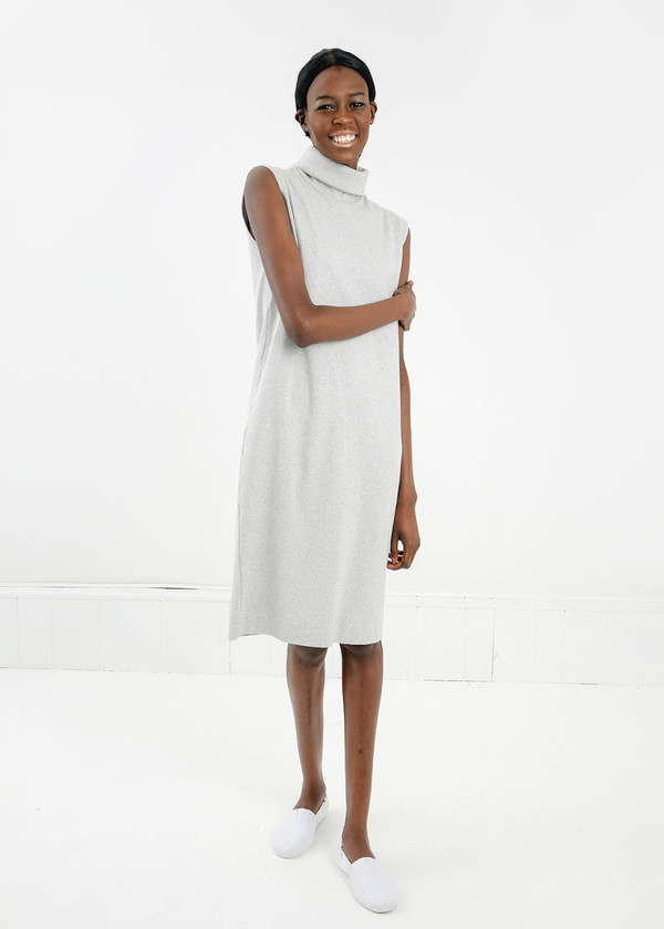 Kowtow Turning Pages Dress