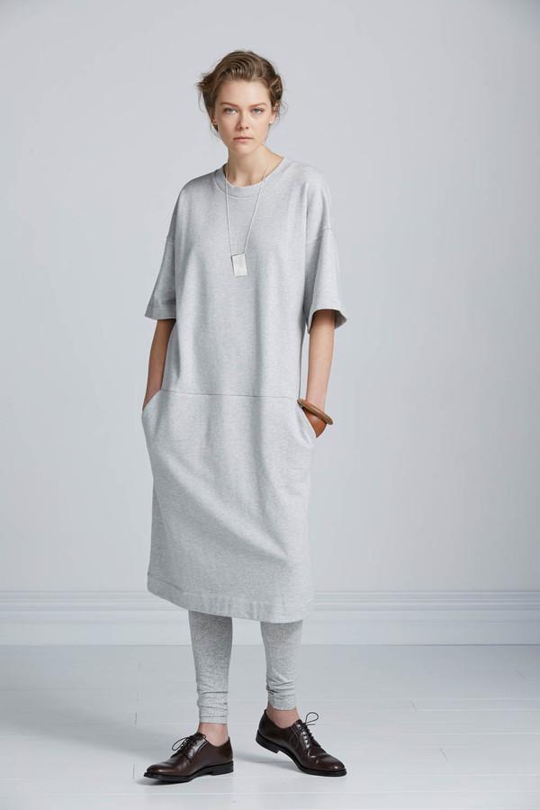 Kowtow Daytime Dress