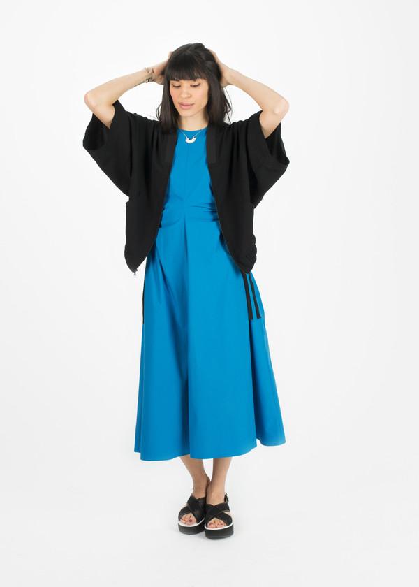 Schai Kimono Bomber