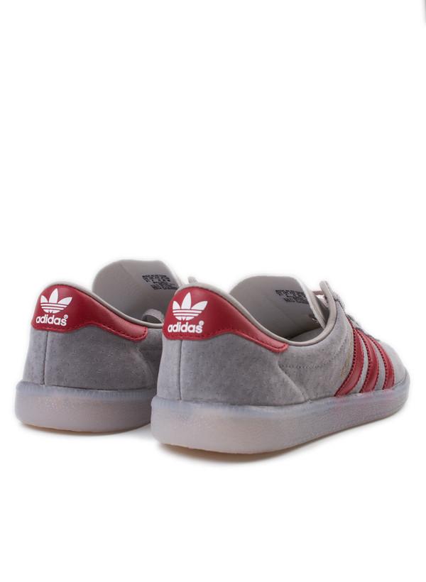 Adidas Hochelaga Notréal Spezial