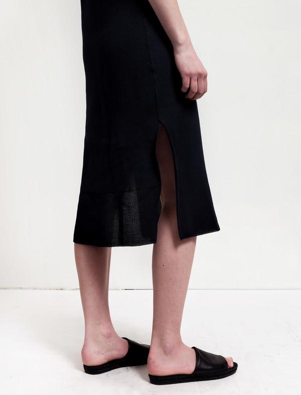 Stephan Schneider Dress Checky
