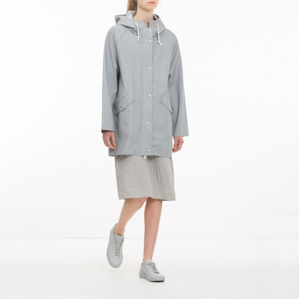 Norse Projects Ada Rain Jacket