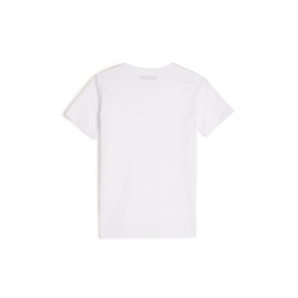 Norse Projects Gro Mercerised Cotton Tee