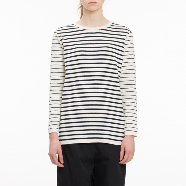 Norse Projects Christina Knit