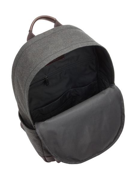 FOSSIL Bags MBG9364001 BACKPACK - Black