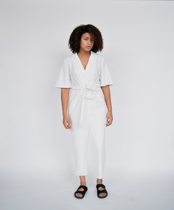 The Fifth Label Highlight Jumpsuit