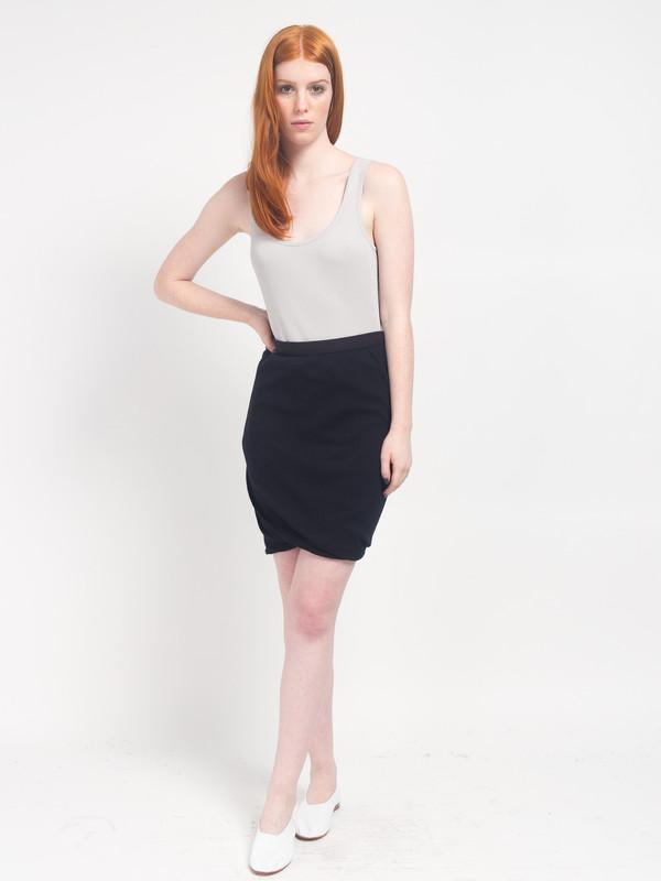 Skin Marla Skirt