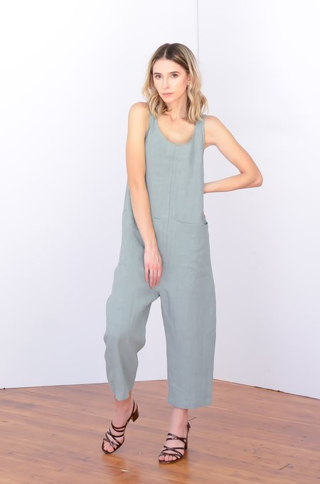 4f049314cd0 Jumpsuits in Green from Indie Boutiques