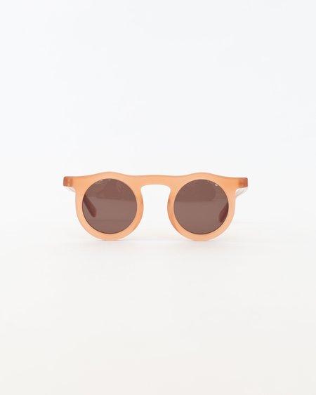 CARLA COLOUR Lind Eyewear - Supernova/Dust
